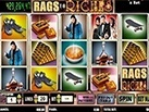 Slot_Rage_to_Riches_137x103