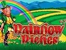 Slot_Rainbow_Riches_137x103