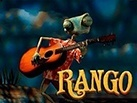 Slot_Rango_137x103