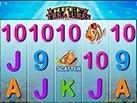 Slot_Reef_Treasures_137x103