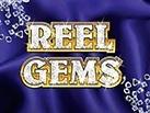 Slot_Reel_Gems_137x103