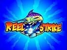 Slot_Reel_Strike_137x103
