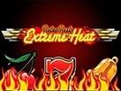 Slot_Retro_Reels_Extreme_Heat_137x103