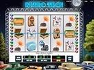 Slot_Retro_Tech_137x103