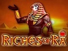 Slot_Riches_of_Ra_137x103