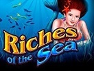 Slot_Riches_of_the_Sea_137x103
