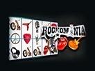 Slot_Rockomania_137x103
