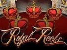 Slot_Royal_Reels_137x103