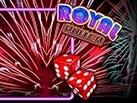 Slot_Royal_Roller_137x103