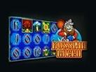 Slot_Russian_Myth_137x103