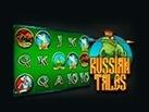 Slot_Russian_Tales_137x103