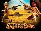 Slot_Safari_Sam_137x103