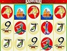 Slot_Samurai_137x103