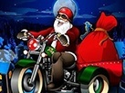 Slot_Santa's_Wild_Ride_137x103