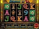Slot_Scrolls_Of_Ra_137x103