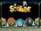 Slot_Scrooge_137x103