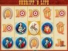 Slot_Sheriff's_Life_137x103