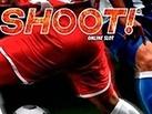 Slot_Shoot_137x103