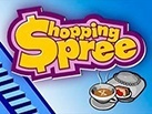 Slot_Shopping_Spree_137x103