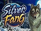 Slot_Silver_Fang_137x103