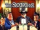 Slot_Slot_Father_137x103