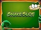 Slot_Snake_Slot_137x103
