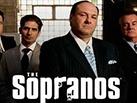 Slot_Sopranos_137x103