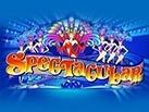 Slot_Spectacular_137x103