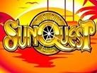 Slot_Sun_Quest_137x103