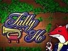 Slot_Tally_Ho_137x103