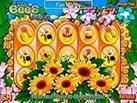 Slot_The_Bees_Buzz_137x103