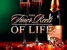 Slot_The_Finer_Reels_Of_Life_137x103