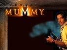 Slot_The_Mummy_137x103