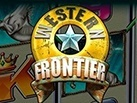 Slot_The_Western_Frontier_137x1030