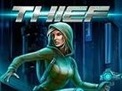 Slot_Thief_137x103