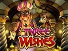 Slot_Three_Wishes_137x103