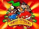 Slot_Thrill_Seekers_137x103