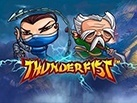 Slot_Thunderfist_137x103