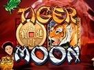 Slot_Tiger_Moon_137x103