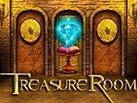 Slot_Treasure_Room_137x103