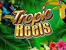 Slot_Tropic_Reels_137x103
