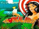 Slot_Tropical_Juice_137x103