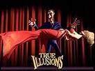 Slot_True_Illusions_137x103