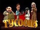 Slot_Tycoons_137x103