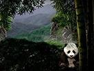 Slot_Untamed_Giant_Panda_137x103