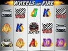 Slot_Wheels_of_Fire_137x103