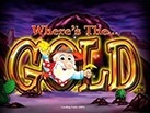 Slot_Wheres_the_Gold_137x103