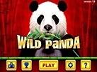 Slot_Wild_Panda_137x103