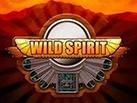 Slot_Wild_Spirit_137x103