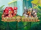 Slot_Wild_Turkey_137x103